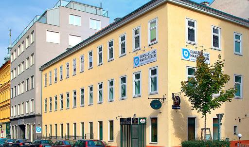 Dentalklinik Margareten, Ramperstorffergasse 68, 1050 Wien, Österreich, Zahnklinik, state Wien
