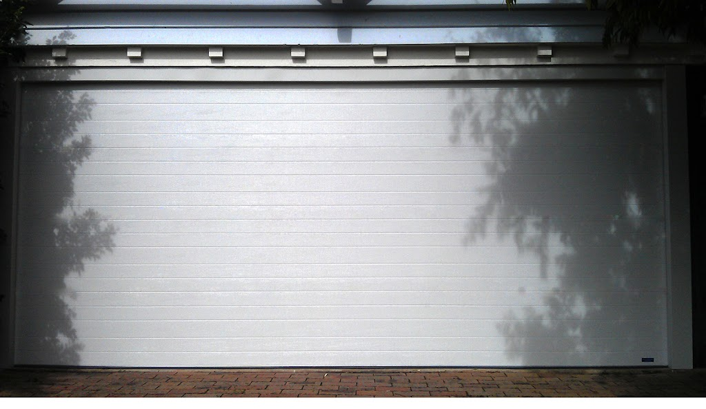 slimline-insulated-panel-door