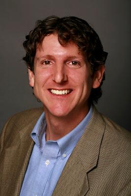 Christopher J. Johnstone