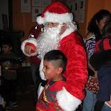 NL Lakewood Navidad 09 - IMG_1583.JPG