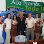 Sergio Denis y Voto Cataratas 050.jpg
