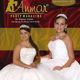 060916FSV Francis & Stephanie Viamonte Grand Salon Reception Hall