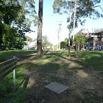 Crowley Rd Trackhead (332246)