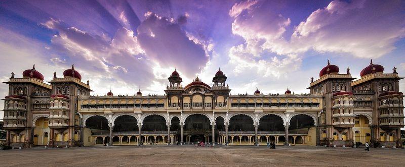 mysore-palace-9