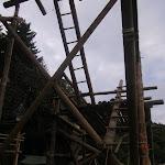 verkennerkamp Belvaux