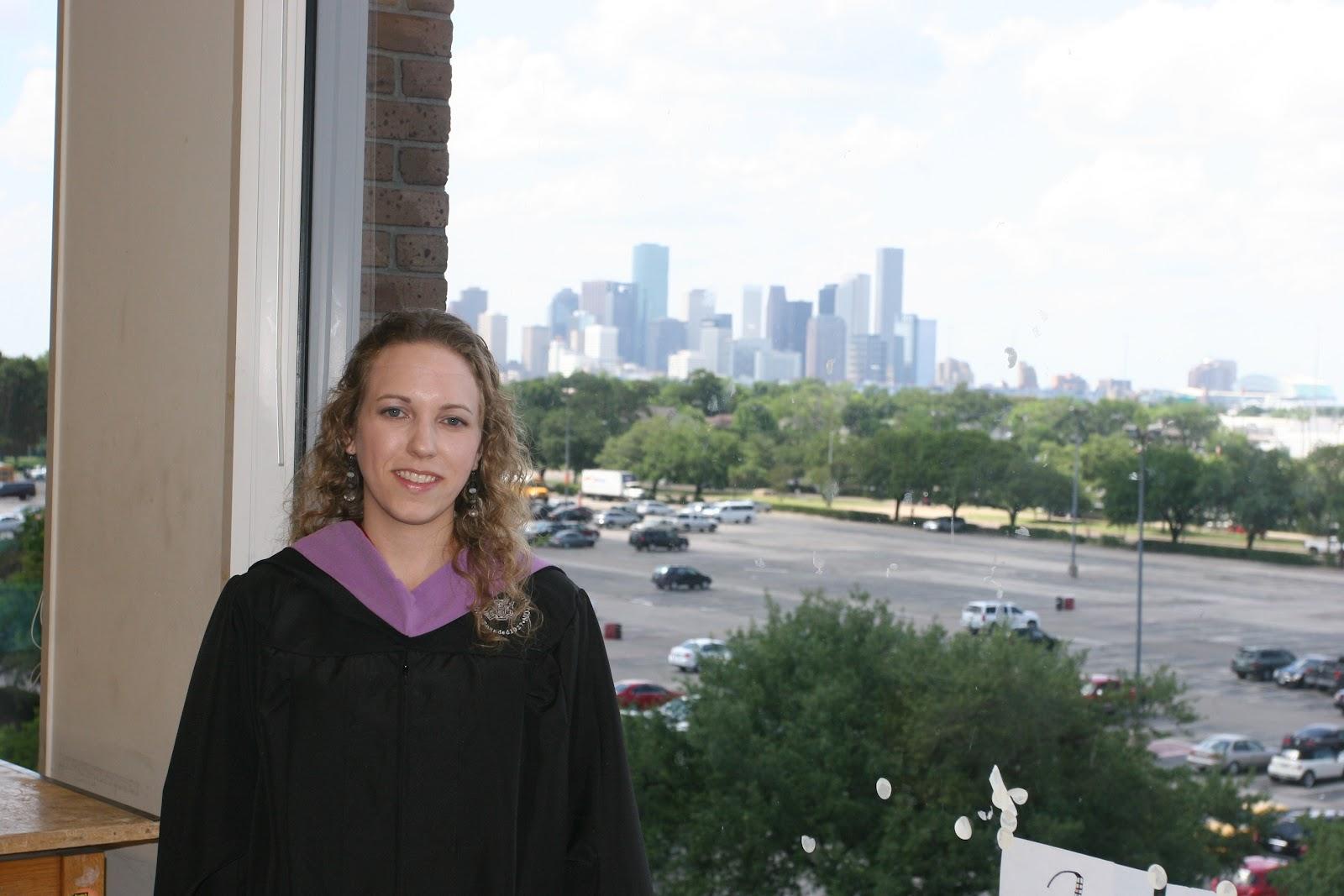 Tinas Graduation - IMG_3659.JPG