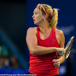 Coco Vandeweghe - 2015 Toray Pan Pacific Open -DSC_3438.jpg