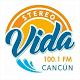 Stereo vida Download for PC Windows 10/8/7