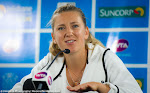 Victoria Azarenka - 2016 Brisbane International -D3M_1911.jpg