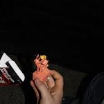 Kerstfeestje Aspi Kerel Tip-10 - Kerstfeestje%2B2008%2B660.jpg