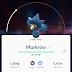 Será que só eu estou amando a segunda geração de Pokémon Go! ?