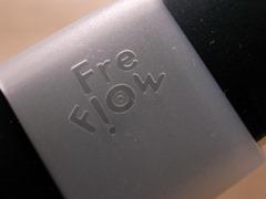 FreFlow