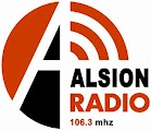 Alsion Radio Live Streaming|VoCasts - Listen  Live Radio Watch Free Tv Streaming