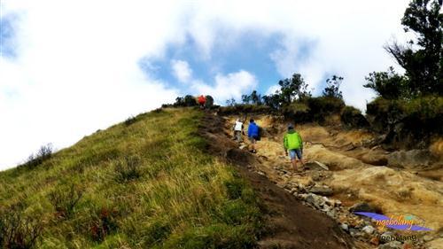 ngebolang gunung sumbing 1-4 Agustus 2014 pen l 016