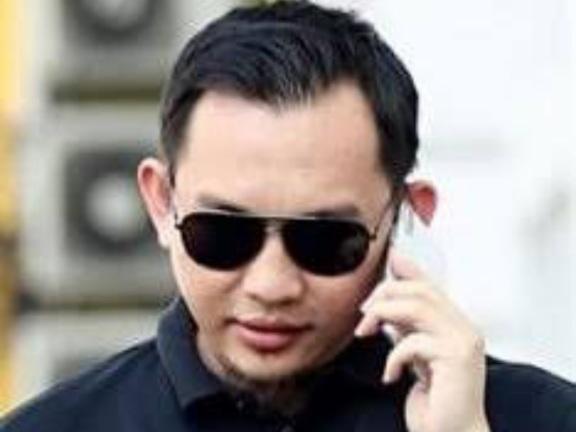 KKB Sebut Jokowi Pembunuh, Hilmi Firdausi Minta Pemerintah Berantas Kelompok Teroris Itu!