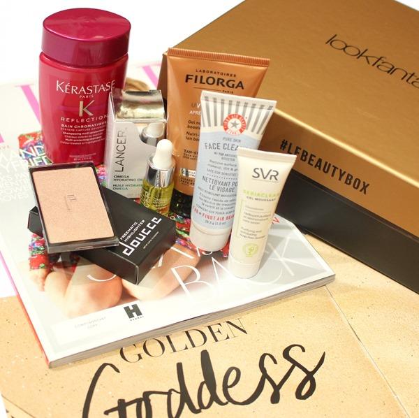 GoldenGoddessJuli2018LookfantasticBox6
