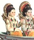[Rama-Lakshmana]