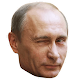 Stickers de Putin apk