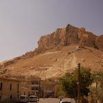 Syria - 02 - Maaloula