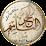 Channel alfgralbasim's profile photo