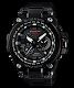 Casio G Shock : MTG-S1000BD