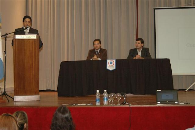 Comité SIU-Mapuche Nº 101 UNVM (abril 2012) - 0015.png