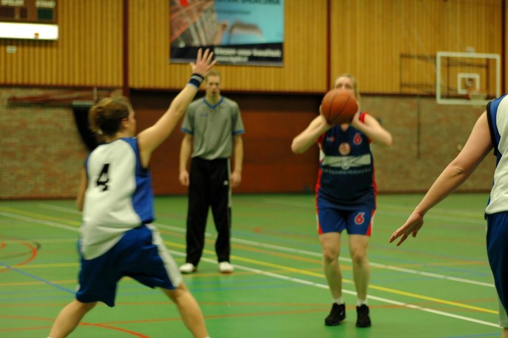 Weekend Boppeslach 14-01-2012 - DSC_0302.JPG