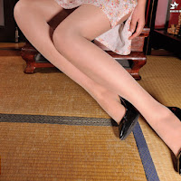 LiGui 2014.03.20 网络丽人 Model 凌凌 [35P] 000_3715.jpg