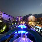 Фото 6 Lims Bona Dea Beach Hotel