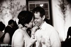 Foto 2092pb. Marcadores: 27/11/2010, Casamento Valeria e Leonardo, Rio de Janeiro