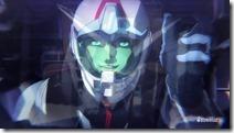 Gundam Thunderbolt - 01 -26