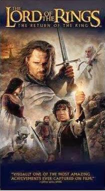 best fantasy movies