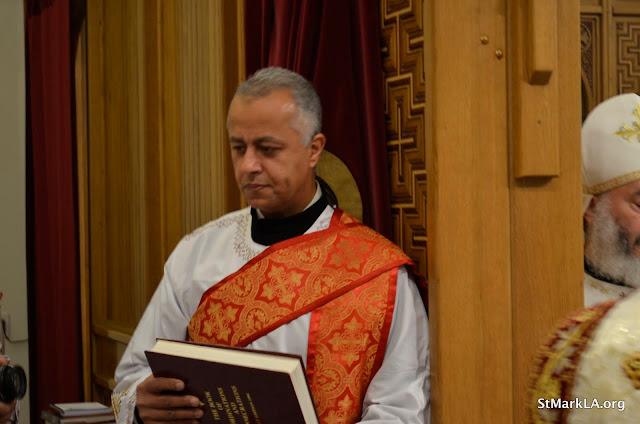 Ordination of Deacon Cyril Gorgy - _DSC0574.JPG