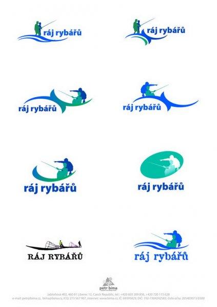 petr_bima_ci_logotyp_00208