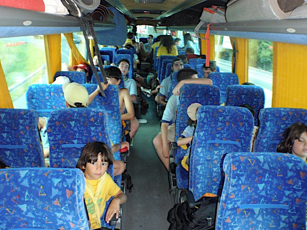 Campaments dEstiu 2010 a la Mola dAmunt - campamentsestiu588.jpg