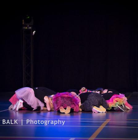 Han Balk Agios Dance-in 2014-1491.jpg