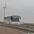 Bussen richting de Kuip  (A27 Almere) (48).jpg