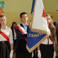 dzien_edukacji _2013