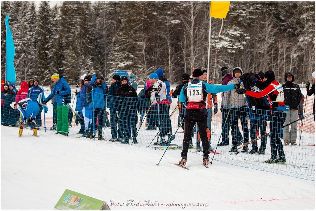 4. Tartu Teatemaraton, Naistesoit ja 43. TM Avatud Rada / Foto: Ardo Saks