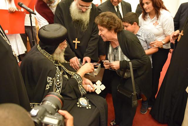H.H Pope Tawadros II Visit (2nd Album) - DSC_0471%2B%25282%2529.JPG