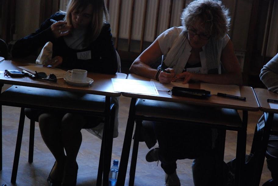Warsztaty dla nauczycieli (2), blok 6 21-09-2012 - DSC_0315.JPG
