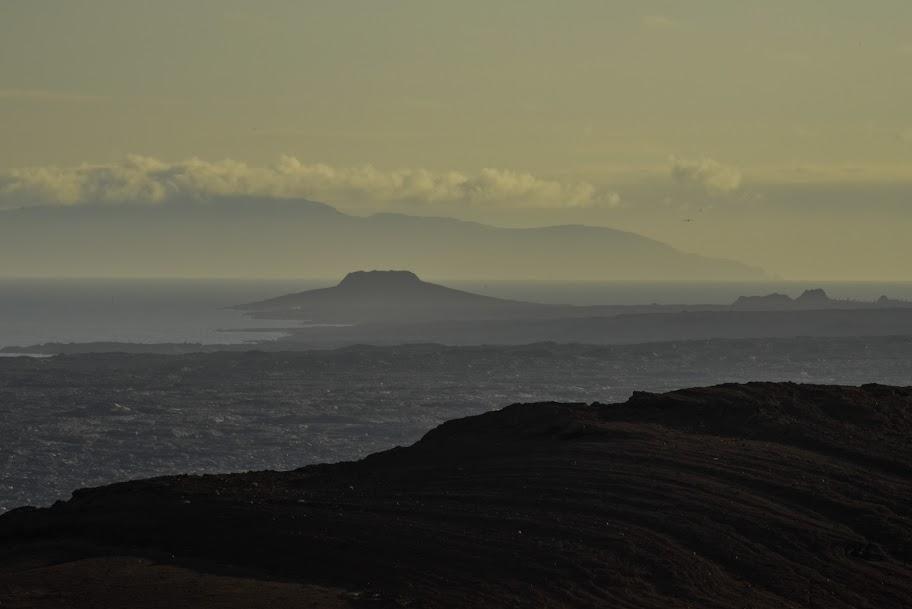 galapagos - Galapagos_FB-151.jpg