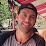 Cory Nick's profile photo