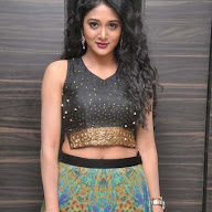 Sushma Raj New Photos