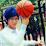 Aomine Kise's profile photo