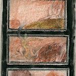 05-teken boek 47 -13 - 1990417.jpg