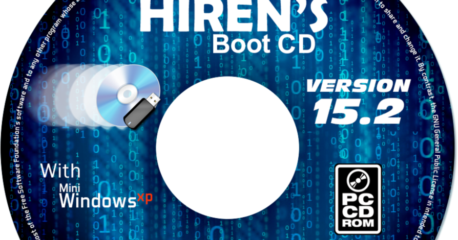 Hiren boot cd 16 2 iso download 32 bit | HIRENS BOOT CD 15 2 FULL