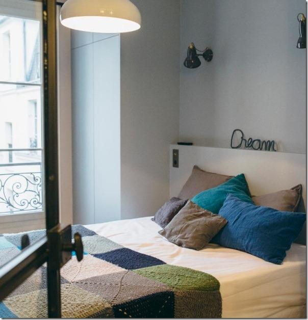 case-e-interni-chic-francese-piccoli-spazi-appartamento-8