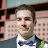 Geoff Wigmore avatar image
