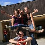 Rekolekcje w Piwnicznej 2009 - IMG_9633.jpg